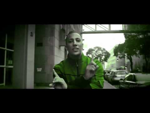 Kollegah ft Farid Bang & Haftbefehl - Kobrakopf (Remix)*.*