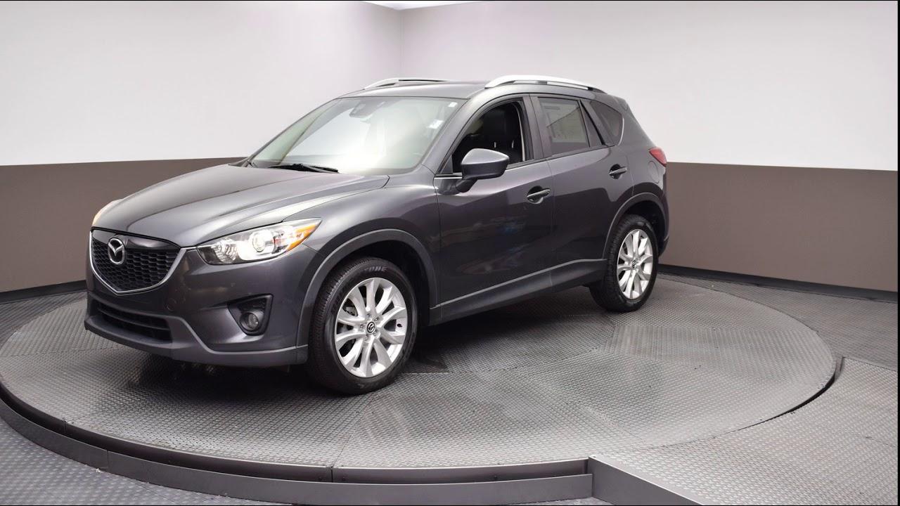 Kekurangan Mazda Cx 5 2014 Harga