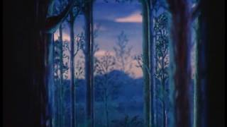 Schubert 'Ave Maria' - Stokowski conducts