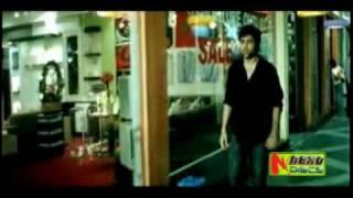 NEW INDIAN SONGS 2010 ZINDGI NE GAM DIYE   ASIF PITAFI.FLV