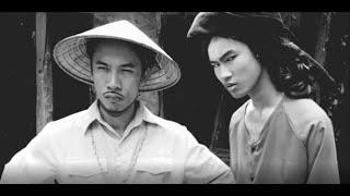 1977 Vlog - Chị Dậu Parody - Kỷ Nguyên Hắc Ám