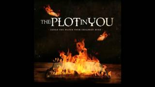 Watch Plot In You Fiction Religion video