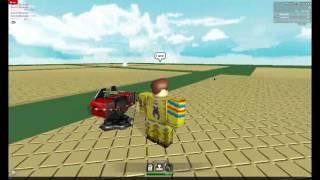 herv123brocast's ROBLOX video