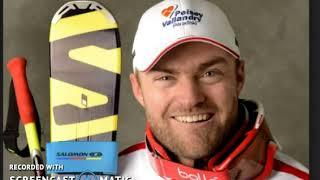 Le skieur français David Poisson meurt à l'entraînement en Alberta