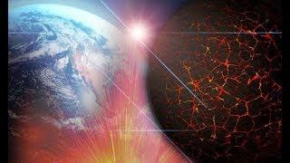 Planeta X, existe alguma  possibilidade de ser Nibiru?