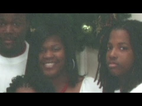 FBI digs deeper in Kendrick Johnson case