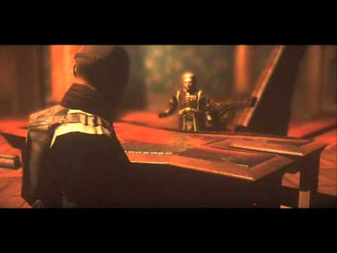 Uro - Brutalität hat einen neuen Namen... (Actionthriller in voller Länge, ganzer Film auf Deutsch) from YouTube · Duration:  1 hour 40 minutes 22 seconds