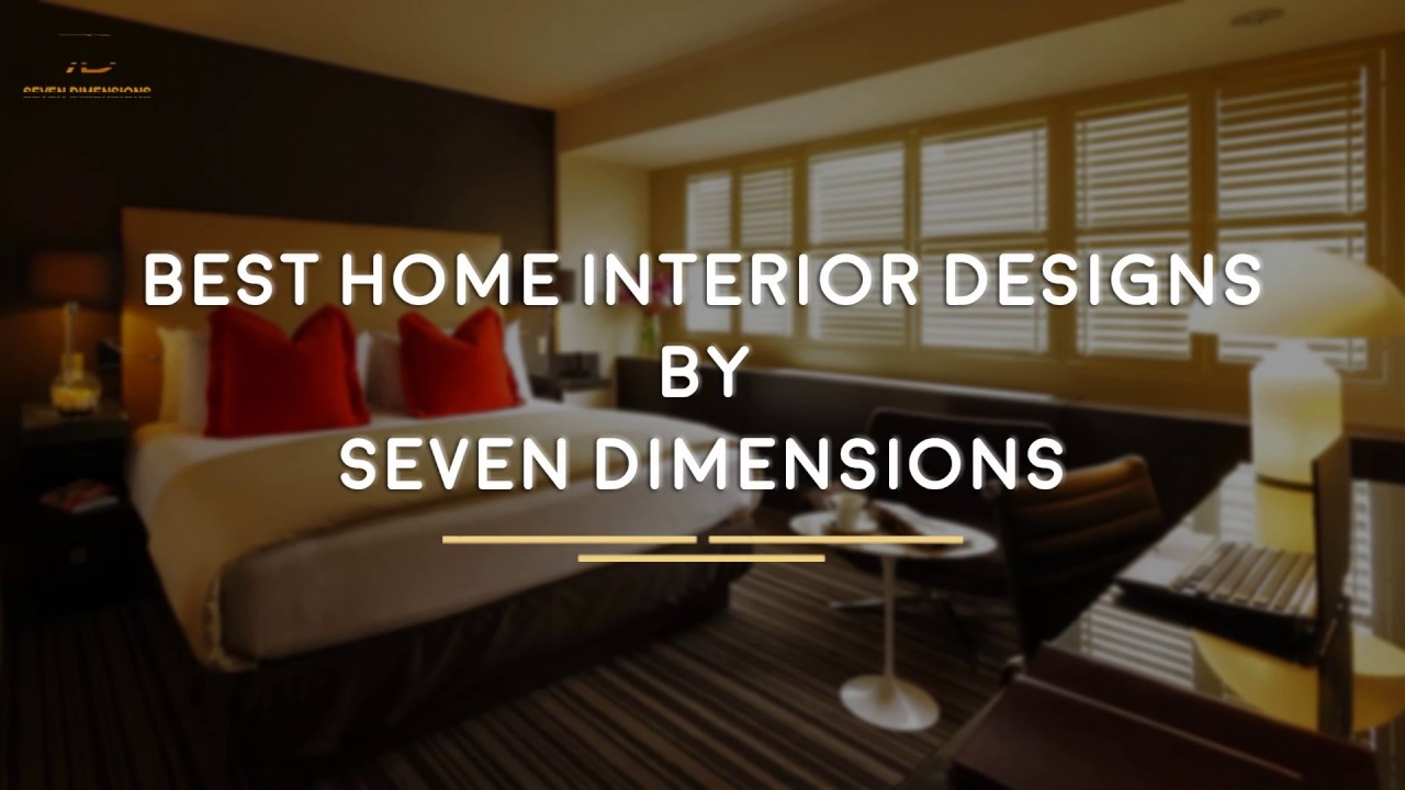 best interior designers in chennai interior decorators in chennai