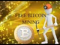Best bitcoin mining website 24 hours daily