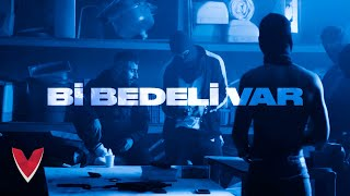 Heijan - Bi Bedeli Var (Official Video) #BedeliVar