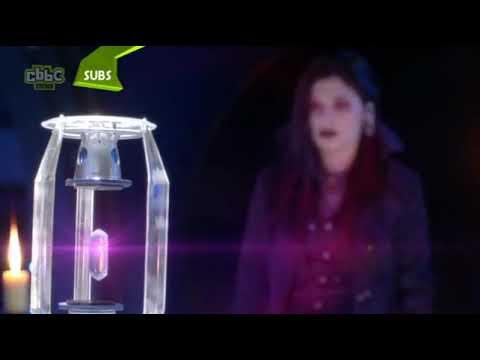 Download Wizards vs aliens Season 2 Episode 8