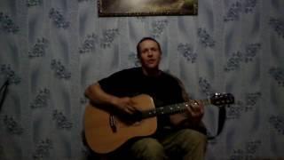 Песня на мордовском.« Тят куренда тят сима тон»