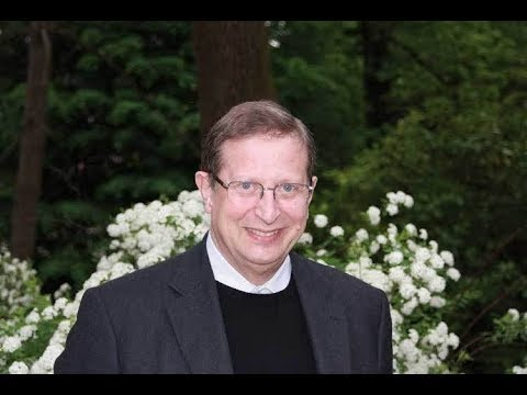Renato De Zan.Renato De Zan Le Vie Dei Patriarchi Isacco