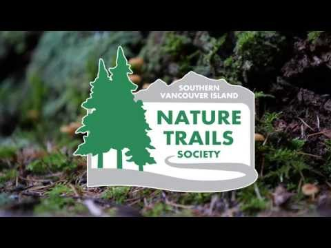 Southern Vancouver Island Nature Trails Society