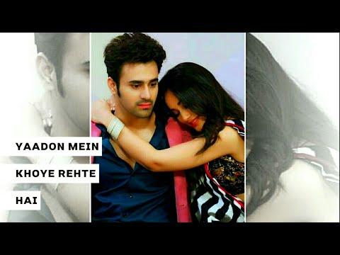 tere-naam-humne-kiya-hai||-whatsapp-status-video||sad-song||-30-sec-lyrics||