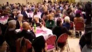 AHMADIYYA PEACE MESAGE french-persented by khalid-qadiani-1.mp4
