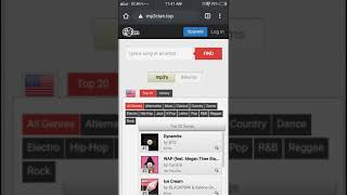 mp3 clan mp3 songs, albums available....