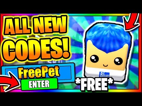 *ALL* NEW SECRET OP WORKING CODES! Roblox ⚔️Slashing Masters⚔️