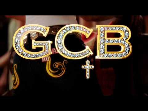 Download The Spiral Show Episode 4 Santorum N Word, GCB, Octomom and Welfare