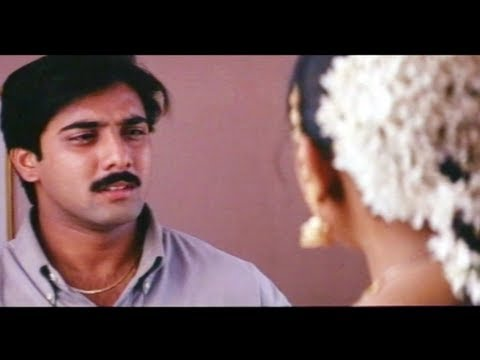 Priyamaina Neeku Full Movie Part 14/14 - Tarun, Sneha, Preethi