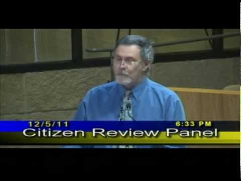 austin citizen review panel meeting.mp4