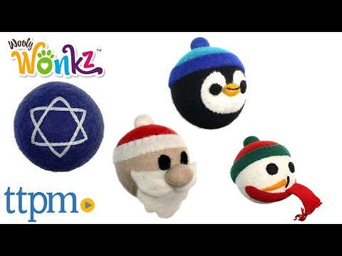 wooly-wonkz-holiday-collection-from-rc-pets