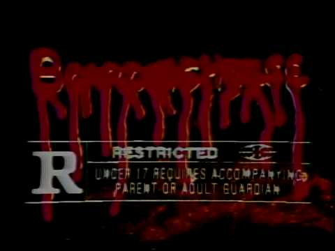 Boardinghouse (1982) Trailer.