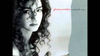 si voy a perderte Gloria Estefan
