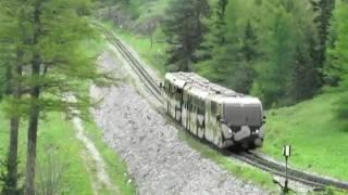 Schneebergbahn.mp4