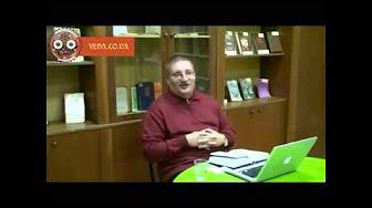 Бхагавад Гита 8.20 - Патита Павана прабху