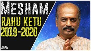 Rahu Ketu Peyarchi - 2019 | Mesha Rasi - Detailed Explanation | Srirangam Ravi | 7338999105