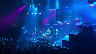 I Really Wish I Hated You - Blink-182 Live Debut - Xcel Energy Center - 9/12/19