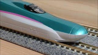 Вакуумный поезд БУДУЩЕГО | Hyperloop(, 2017-03-27T16:36:23.000Z)