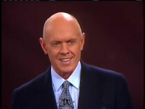 Circle of Concern and Circle of Influence | Be Proactive | The 7 Habits | Stephen Covey