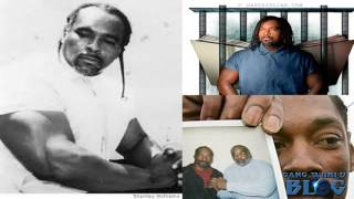 Gangster Profile: Stanley Tookie Williams Founder of the Crips thumbnail