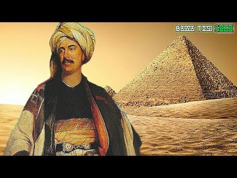 Sheikh Abdul Qadir Gilani Full History & Biography 1st Time In [URDU-HINDI]