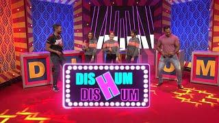 dishum-dishum-24th-october-2021