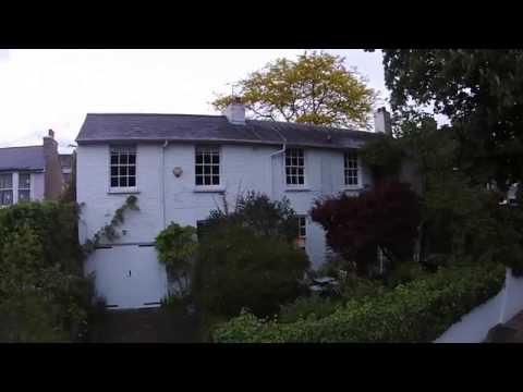 Selling a Property – quadup.co.uk