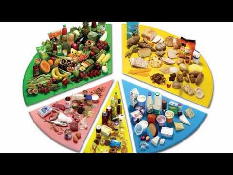 raw-food-pt-2