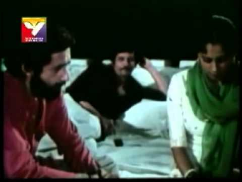 Dikhai Diye Yoon Ke Bekhud Kiya - Hindi Movie - Bazaar (1982)