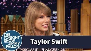 Video Taylor Swift Has a Gnarly Glue Gun Scar download MP3, 3GP, MP4, WEBM, AVI, FLV Januari 2018
