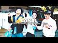 LOYAL- Chris Brown ft. lil wayne & tyga | BRUSKOBROS