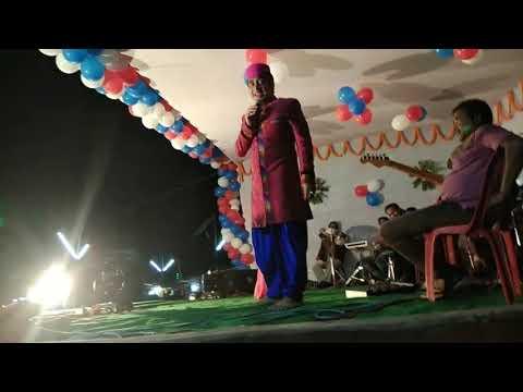 Chaila Bihari program