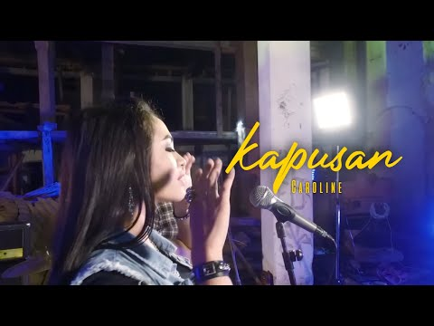 Download Lagu karolin kapusan mp3