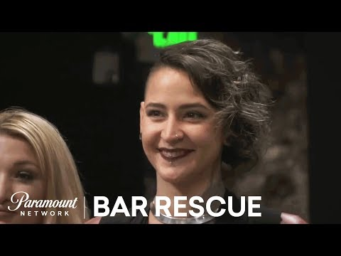 The Roc: San Fran's Newest Bar And Nightclub - Bar Rescue, Season 5