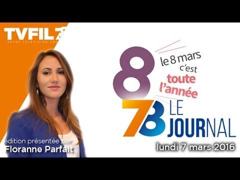 78-le-journal-edition-du-lundi-7-mars-2016