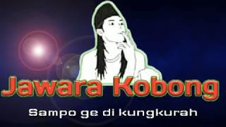Syairan Santri Salafi - Boro Boro Bobogohan