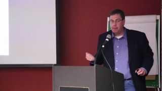 CIDD Meetup: Responsive Design - WunderLand Group | October 11, 2012