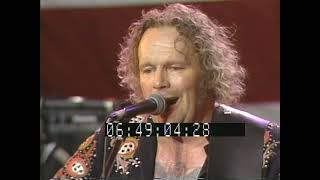 David Allen Coe live at Gilley's TX July 3, 1982 Take This Job and more w Warren Haynes