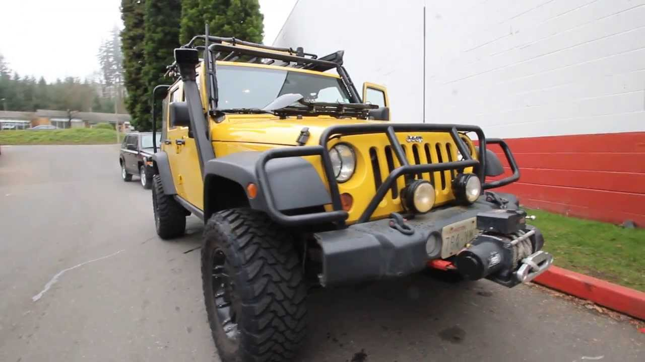 2015 jeep wrangler towing capacity with tow autos post. Black Bedroom Furniture Sets. Home Design Ideas